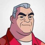Grandpaplumber2005's avatar