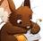 Natovskeey's avatar