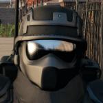 Boggybot's avatar