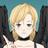 Awolf2001's avatar