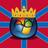 Konnor88's avatar