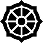 Raynus's avatar