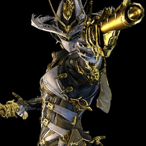 Space Survival's avatar