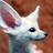 Luk7w's avatar