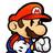 Bananerto's avatar