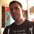Orko2814's avatar