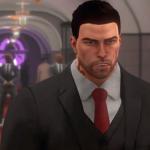 TheLastDragonborns's avatar