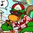 Jasmin231's avatar