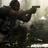 TrueOGMungleYT's avatar