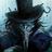 DocMercy's avatar