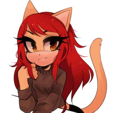 Simpatia 1023's avatar