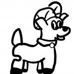 Goatbloke's avatar