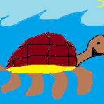 Loggerhead070's avatar