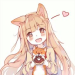 Coolbunnycupcake's avatar