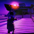 Doctor Monty's avatar