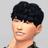 BoyCarat017's avatar