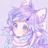 SF-l0aty's avatar