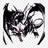 GamingFox 214's avatar