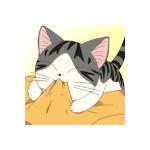 Rainbowsalt2017's avatar