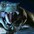 KamikazePyro's avatar