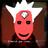 GemstoneEnthusiast's avatar