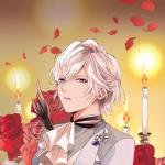 Naruuciaak's avatar
