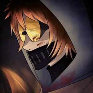 YA BOI WAFFLES's avatar