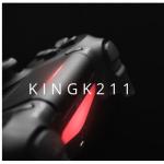 KingK211's avatar