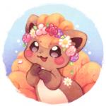 Lilhoneybee12's avatar