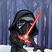 CoolStarWars1's avatar