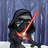 CoolStarWars1's avatar
