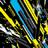 AvengeForge's avatar