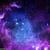 GalaxyDragon195