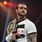 Scott Berratta's avatar