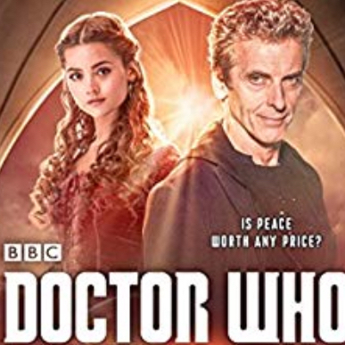 Dr WhoDunnit's avatar