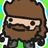EverEliminator's avatar