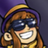ChanChan69's avatar