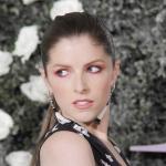 Acajolea's avatar