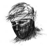 Invictus15's avatar