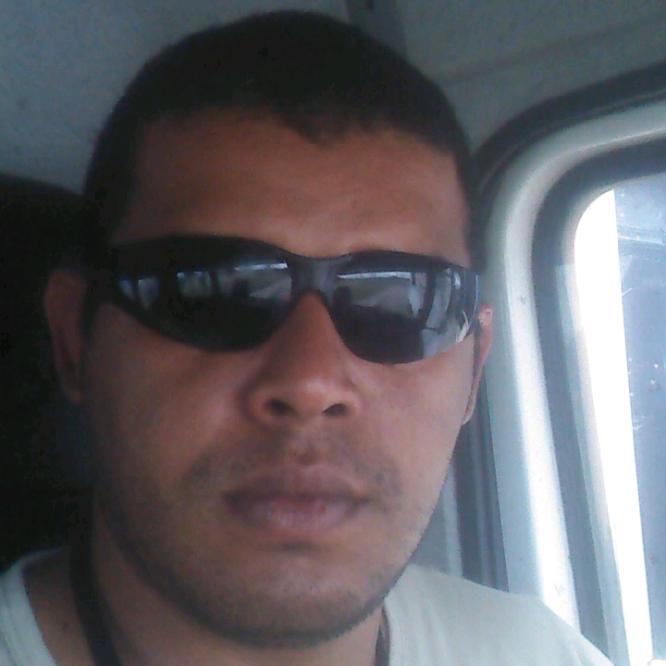 Rubens Soledade's avatar