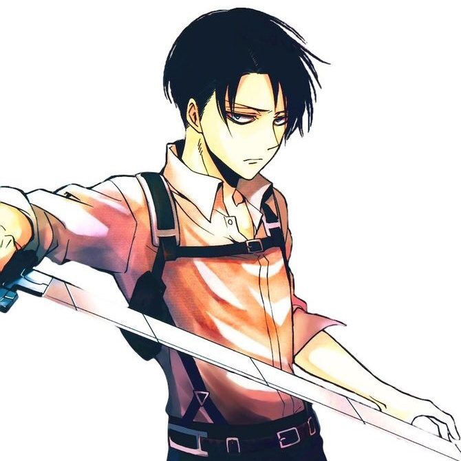 Colosalsenpai's avatar