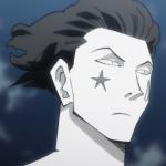 Uzuan's avatar