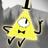 Multeyes's avatar
