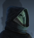 It's Frisk's avatar