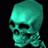 PatrikRoy's avatar