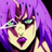 Dio Rascalov's avatar