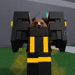 Vexnt's avatar