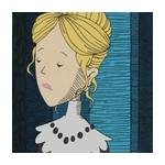 ShepherdMoons's avatar