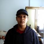 DJV137NAM's avatar