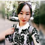 Каентай's avatar